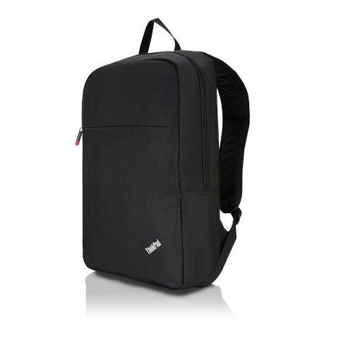 ThinkPad Basic Backpack Up to 15.6 Inch
