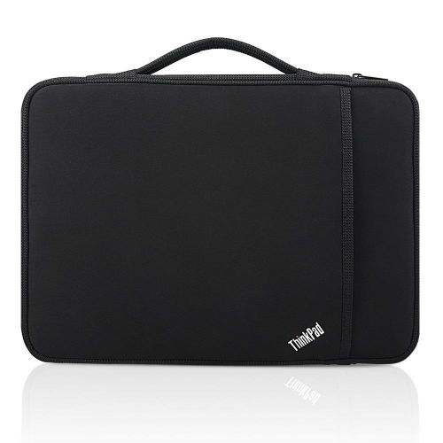 ThinkPad 13 Inch Notebook Sleeve