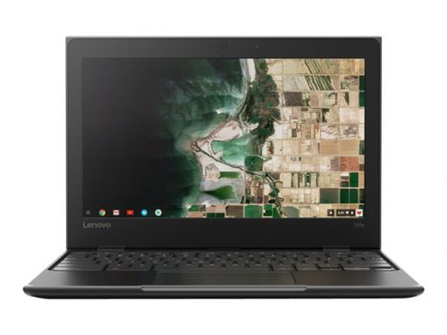 100e Chromebook 11.6in MTK8173C 4GB 32GB