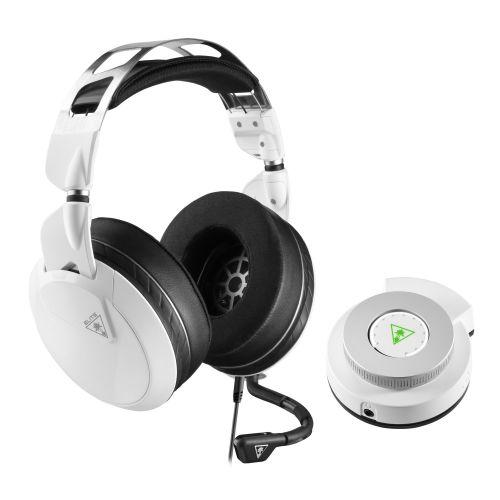 Elite Pro 2 SuperAmp Xbox One Headset