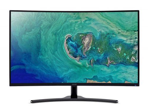 ED322QRP 31.5in FHD LED Fsync Monitor