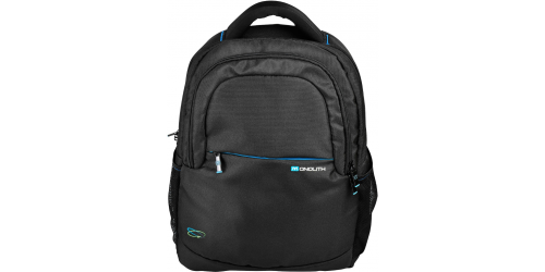 Monolith Blue Line Laptop Backpack 15.6in
