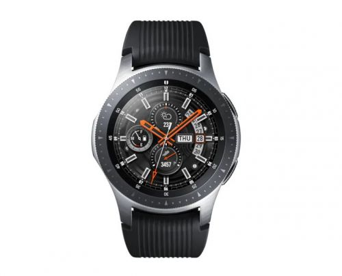 Samsung Galaxy Watch 1.3in 46mm