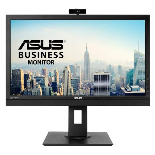 23.8in BE24DQLB IPS Full HD Monitor