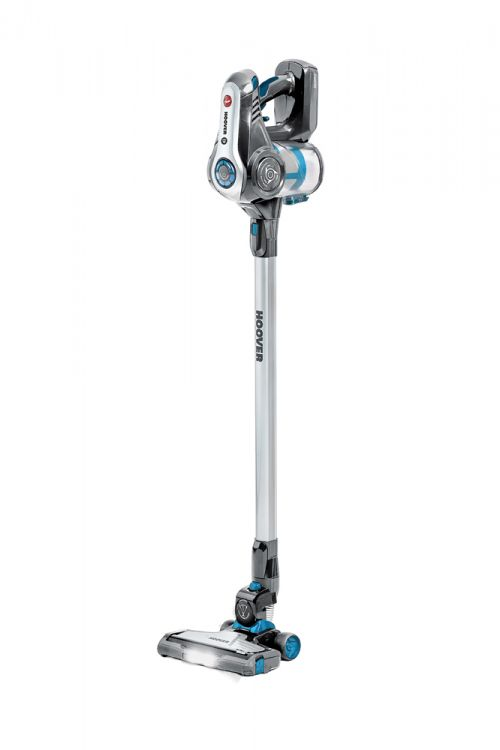 Discovery Pets DS22PTG Cordless Vacuum