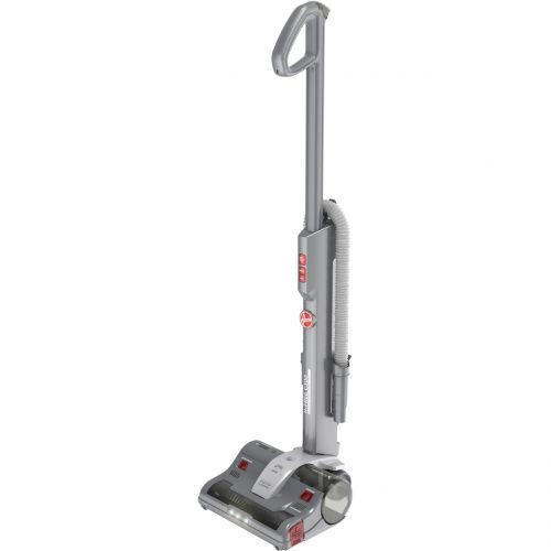 Hoover C300 HFC216R Cordless Vacuum