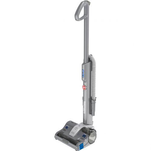 Hoover C300 Cordless Upright Vacuum