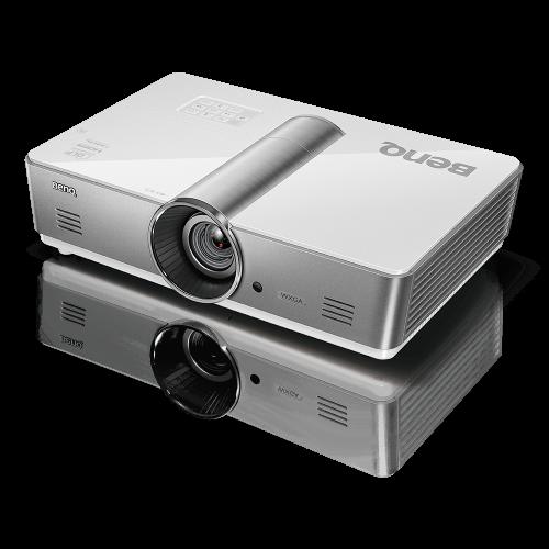 SW921Plus DLP WXGA 5200 AL Projector