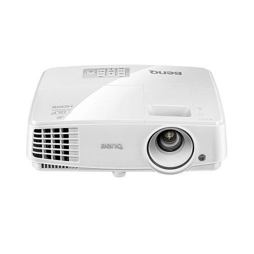 BenQ MS527 DLP SVGA 3300 AL Projector