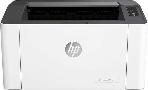 HP 107a A4 Printer