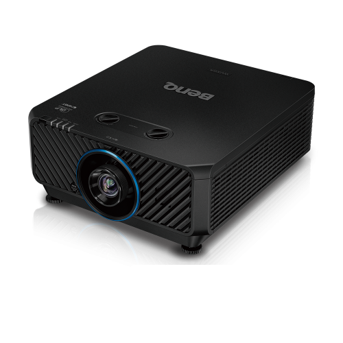 BenQ LU9235 DLP WUXGA 6000 AL Projector