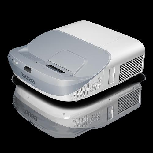 BenQ MX863UST DLP XGA 3300 AL Projector