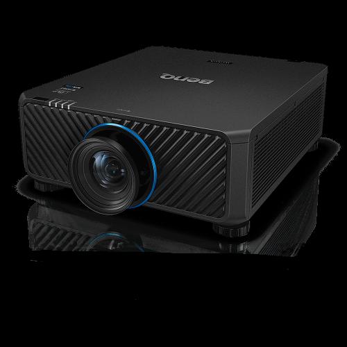 BenQ LU9915 DLP WUXGA 10000 AL Projector