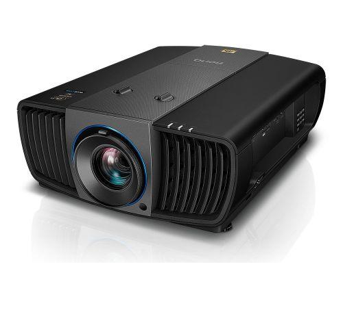 LK970 DLP 4K 5000 ANSI Lumens Projector