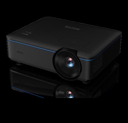 BenQ LU951ST DLP WUXGA 5000 AL Projector