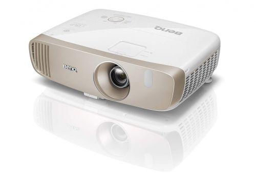 W2000 DLP 2000 ANSI Lumens FHD Projector
