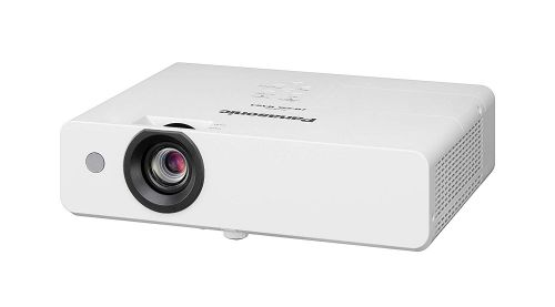 3LCD WXGA 3100 ANSI Lumens Projector