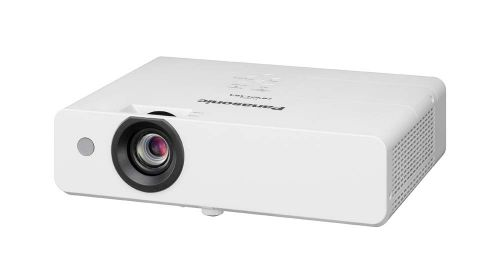 3LCD WXGA 4100 ANSI Lumens Projector