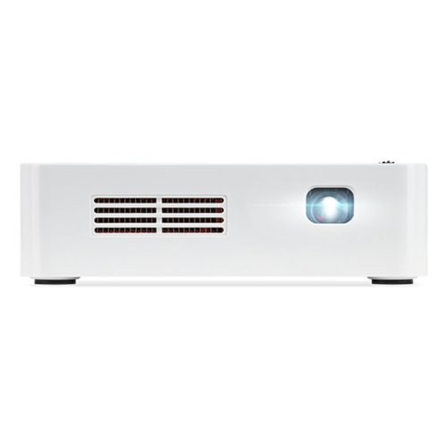 Acer C202i DLP WVGA 300 Lumens Projector