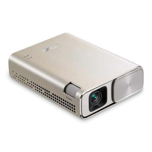 ZenBeam E1Z 150L Portable LED Projector