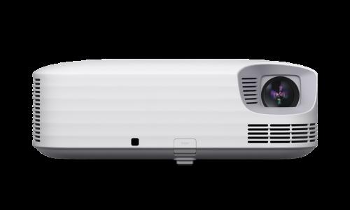 4000 ANSI Lumens DLP WXGA Projector