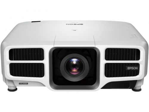 EB L1490U WUXGA 9000 Lumens Projector