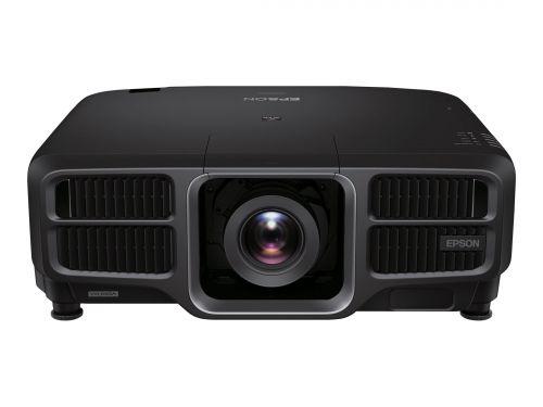 EB L1495U WUXGA 9000 Lumens Projector