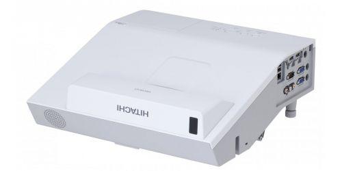 CPAW3005 LCD WXGA 3300 Lumens Projector