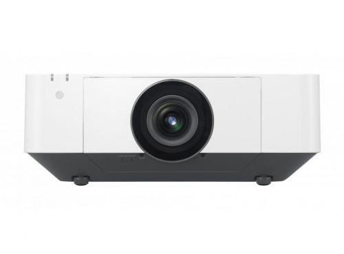 Image for 3LCD WUXGA 5100 ANSI Lumens Projector