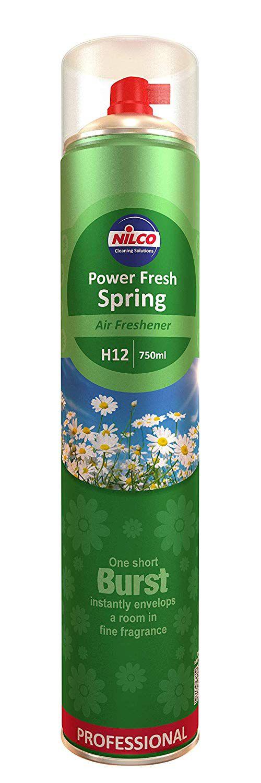 Air Freshener Bouquet