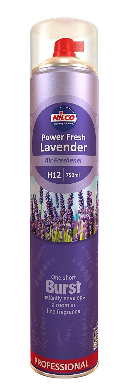 Air Freshener Lavender