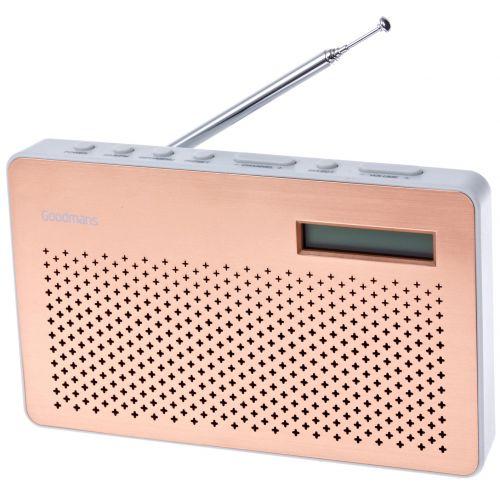 Audio/HiFi Equipment