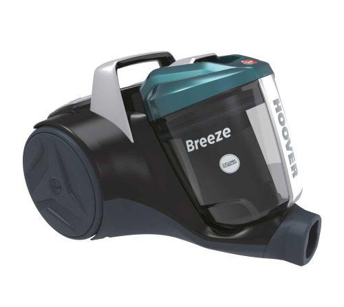 Hoover Breeze Cylinder Vacuum Cleaner