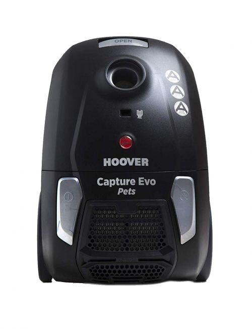 Hoover Capture Pets Vacuum Cleaner