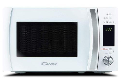 Candy 20L Digital 700W Solo Microwave