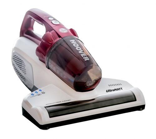 Hoover Ultramatt Corded Mattress Cleaner