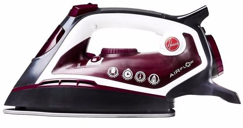 Image for Hoover Airflow Steam Iron