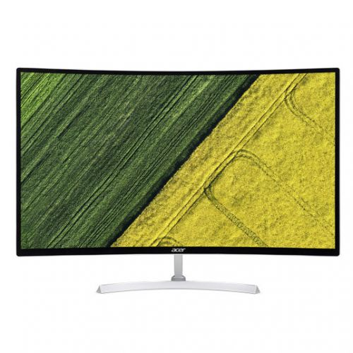 EB321HQUCbidpx 31.5in WQHD IPS Monitor