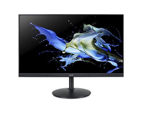 CB242Ybmiprx 23.8in Fsync FHD Monitor