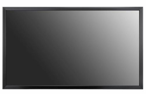 49TA3E 49in LCD Interactive Flat Panel