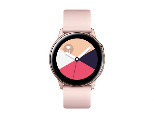Image for Samsung Galaxy Watch Active 1.1in 400mm