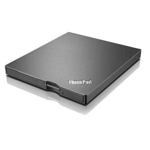 Ultraslim DVD Burner for Thinkpads