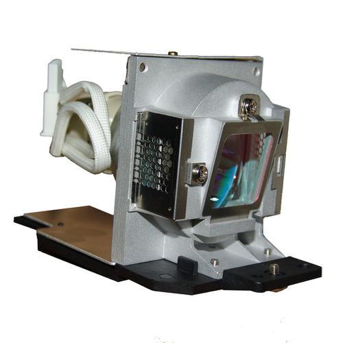 Original Lamp ACER S5201M QNX0011