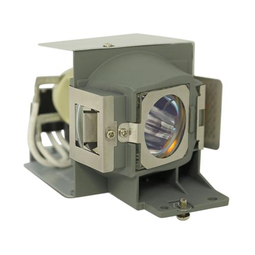 Original Lamp For ACER X1213 Projector