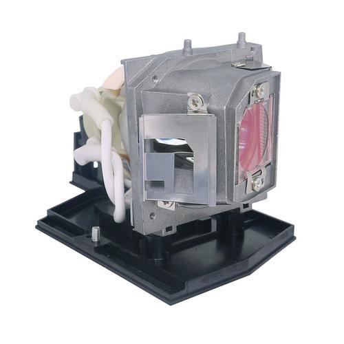 Original ACER Lamp P1101 P1201 Projector
