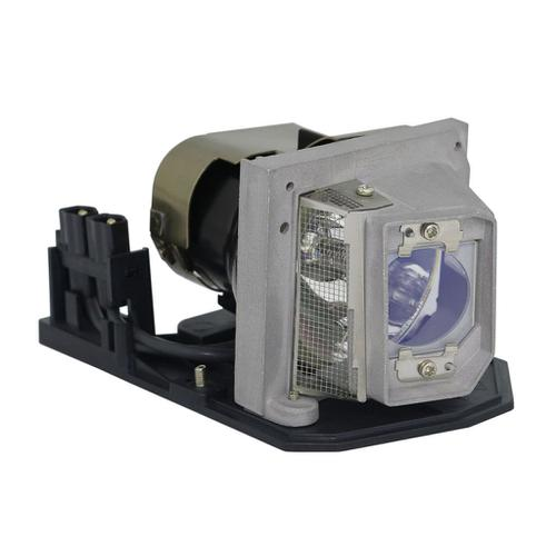 Acer OEM Lamp H5350 X1160 X1260 XD1160