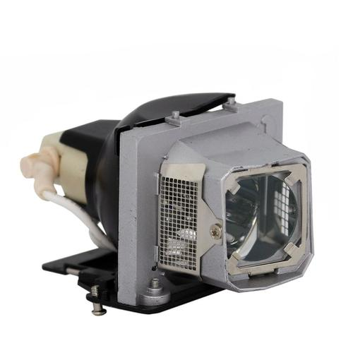 Original Acer Lamp For P3250 P3150 P3251