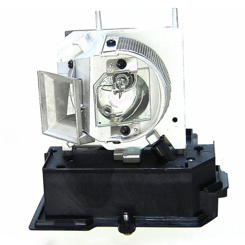 Original Lamp For ACER P5271 Projector