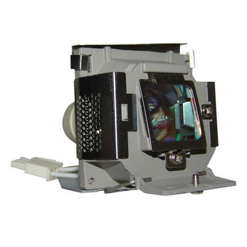 Original Acer Lamp X1130 X1230 Projector