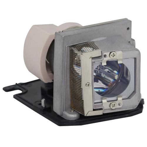 Original Lamp ACER H7530 H7531D H7532BD